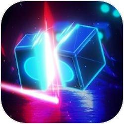 刀锋节奏3d游戏下载_刀锋节奏3d游戏手游最新版免费下载安装