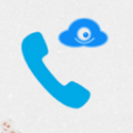 云电话小号下载最新版_云电话小号app免费下载安装