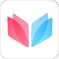中义宝宝下载最新版_中义宝宝app免费下载安装