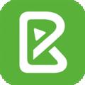 奔奔城际下载最新版_奔奔城际app免费下载安装