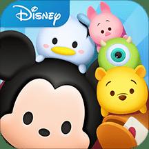 松松总动员游戏下载_松松总动员游戏手游最新版免费下载安装