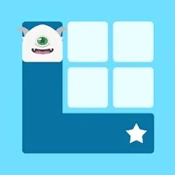 怪兽一笔画手游下载_怪兽一笔画手游手游最新版免费下载安装