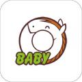 07BABY下载最新版_07BABYapp免费下载安装