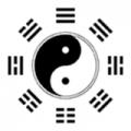 乾之易占卦下载最新版_乾之易占卦app免费下载安装
