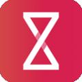 智能经纪人下载最新版_智能经纪人app免费下载安装