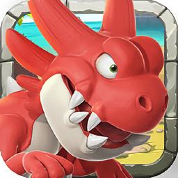 石器战争部落大战游戏下载_石器战争部落大战游戏手游最新版免费下载安装