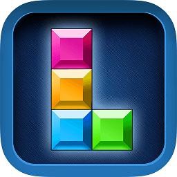 方块合合乐单机版下载_方块合合乐单机版手游最新版免费下载安装