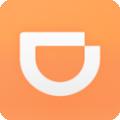 滴滴专车司机版下载最新版_滴滴专车司机版app免费下载安装