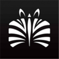 斑马赛事通下载最新版_斑马赛事通app免费下载安装