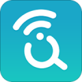 无线分析仪下载最新版_无线分析仪app免费下载安装