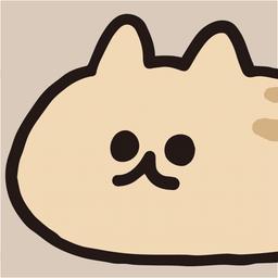 猫咪大侦探最新版下载_猫咪大侦探最新版手游最新版免费下载安装