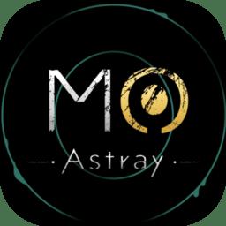moastray细胞迷途中文版下载_moastray细胞迷途中文版手游最新版免费下载安装