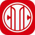 中信银行下载最新版_中信银行app免费下载安装