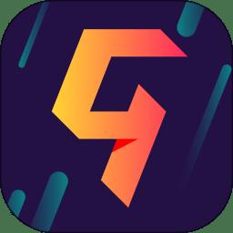 九游手机游戏中心app下载_九游手机游戏中心app手游最新版免费下载安装