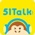 51Talk青少儿英语下载最新版_51Talk青少儿英语app免费下载安装