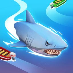 鲨鱼别咬我小游戏下载_鲨鱼别咬我小游戏手游最新版免费下载安装