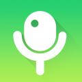飞速语音转换文字专家下载最新版_飞速语音转换文字专家app免费下载安装