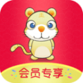 天虎云商下载最新版_天虎云商app免费下载安装
