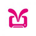 美印兔兔小助手下载最新版_美印兔兔小助手app免费下载安装
