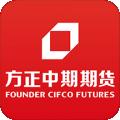 方小期下载最新版_方小期app免费下载安装