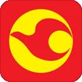 天津航空下载最新版_天津航空app免费下载安装