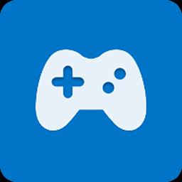 乐乐游戏盒子app下载_乐乐游戏盒子app手游最新版免费下载安装