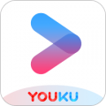 华为视频优酷版下载最新版_华为视频优酷版app免费下载安装