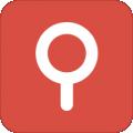 红信下载最新版_红信app免费下载安装