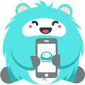 悟宝家长下载最新版_悟宝家长app免费下载安装