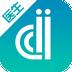 的的心理医生版下载最新版_的的心理医生版app免费下载安装