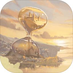 巨像骑士团华为版下载_巨像骑士团华为版手游最新版免费下载安装