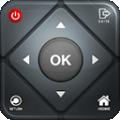 智能多功能遥控器下载最新版_智能多功能遥控器app免费下载安装