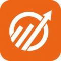 财富短线下载最新版_财富短线app免费下载安装