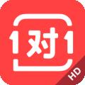 学霸君1对1HD下载最新版_学霸君1对1HDapp免费下载安装