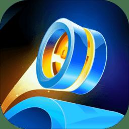 重力小球最新版下载_重力小球最新版手游最新版免费下载安装
