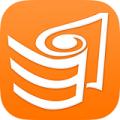 乐读小说阅读器下载最新版_乐读小说阅读器app免费下载安装