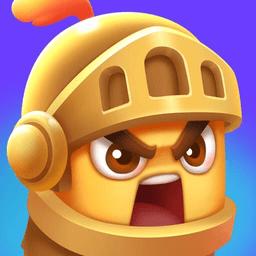 土豆英雄游戏下载_土豆英雄游戏手游最新版免费下载安装