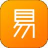 酒店易下载最新版_酒店易app免费下载安装