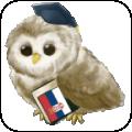 学习塞尔维亚语下载最新版_学习塞尔维亚语app免费下载安装
