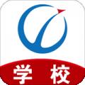 未名天日语学校下载最新版_未名天日语学校app免费下载安装