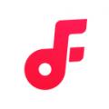 翻茄音乐下载最新版_翻茄音乐app免费下载安装