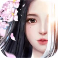 混元仙尊官方版下载_混元仙尊官方版手游最新版免费下载安装