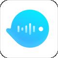 鱼耳语音下载最新版_鱼耳语音app免费下载安装