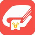 运动词典下载最新版_运动词典app免费下载安装
