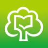 网教通内蒙版下载最新版_网教通内蒙版app免费下载安装