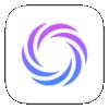 自动营业下载最新版_自动营业app免费下载安装