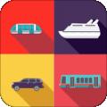 Xmove智行下载最新版_Xmove智行app免费下载安装