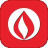 KAMJOVE金灶下载最新版_KAMJOVE金灶app免费下载安装