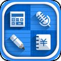 爱彼语记下载最新版_爱彼语记app免费下载安装