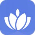 寄思堂下载最新版_寄思堂app免费下载安装